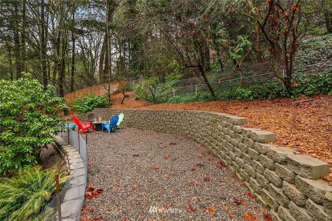 Sold Property   4920 NE 180th Street Lake Forest Park, WA 98155 27