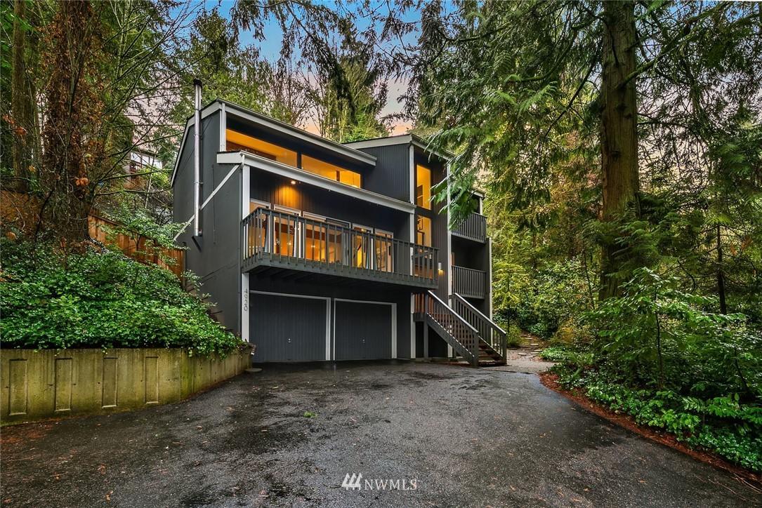 Sold Property   4920 NE 180th Street Lake Forest Park, WA 98155 29
