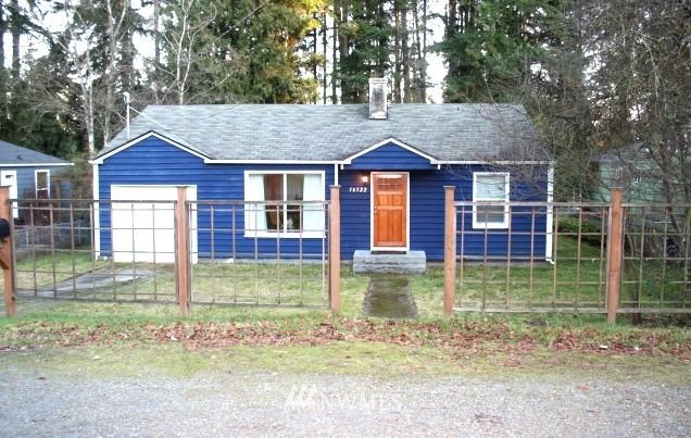 Sold Property | 16522 25th Avenue NE Shoreline, WA 98155 0