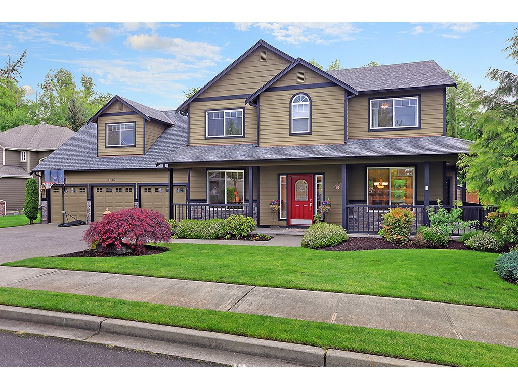 Sold Property | 1315 27 Avenue Ct SW Puyallup, WA 98373 0