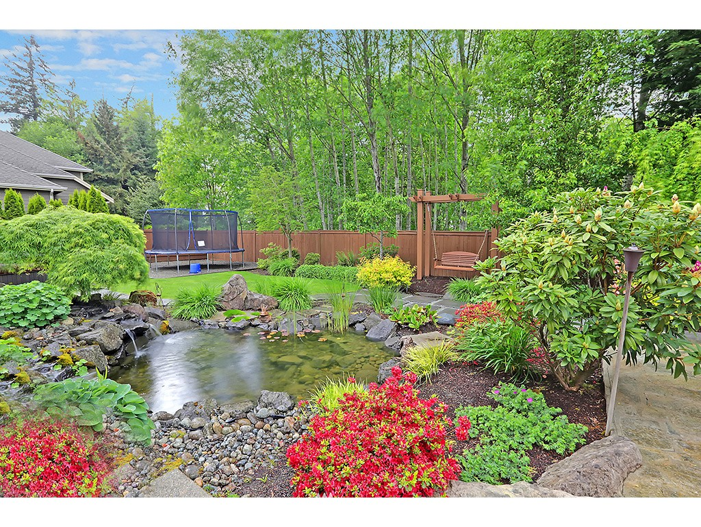 Sold Property | 1315 27 Avenue Ct SW Puyallup, WA 98373 2