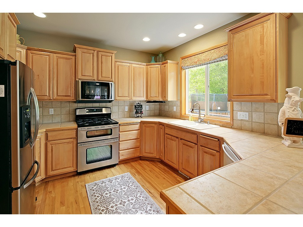 Sold Property | 1315 27 Avenue Ct SW Puyallup, WA 98373 4