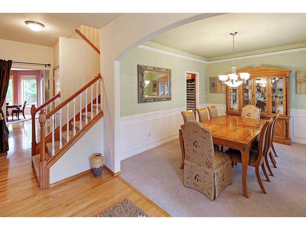 Sold Property | 1315 27 Avenue Ct SW Puyallup, WA 98373 9