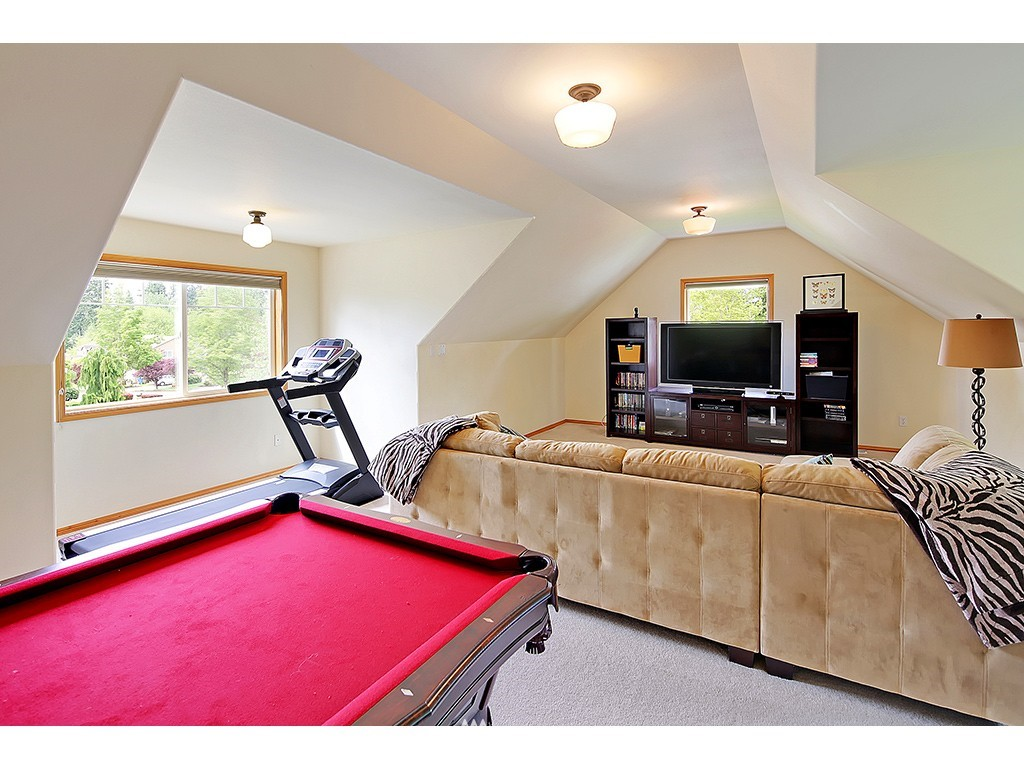 Sold Property | 1315 27 Avenue Ct SW Puyallup, WA 98373 14