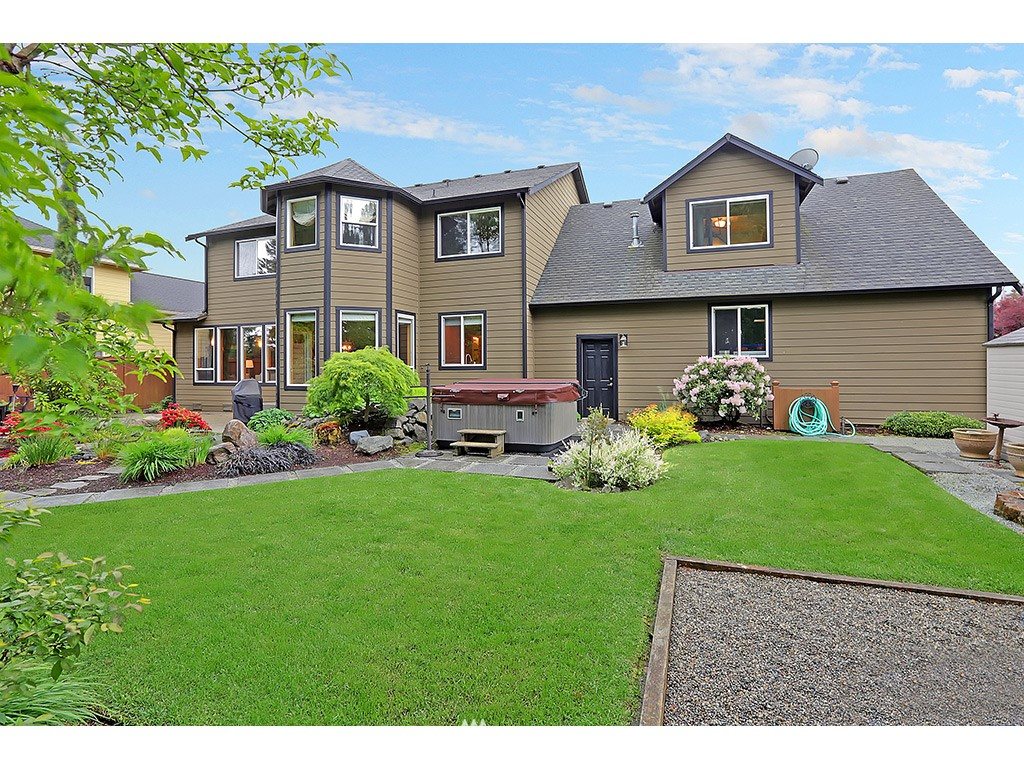 Sold Property | 1315 27 Avenue Ct SW Puyallup, WA 98373 20