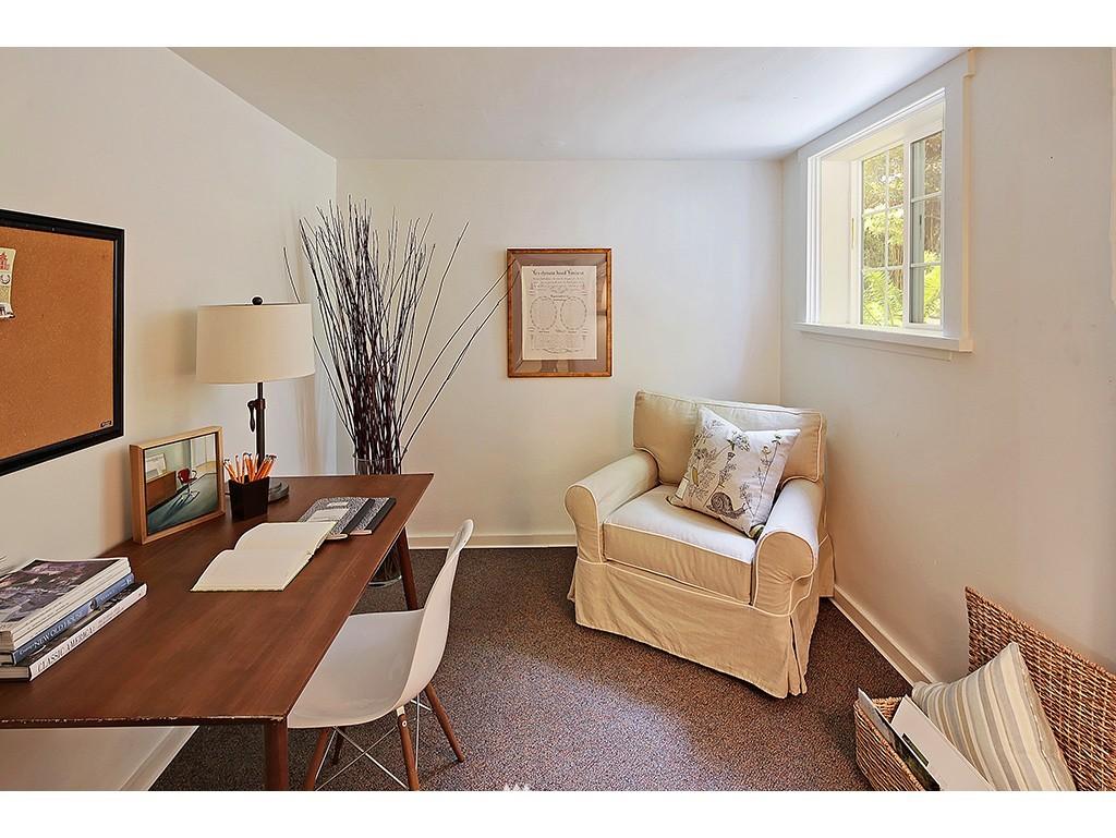 Sold Property | 9110 25 Avenue NE Seattle, WA 98115 9