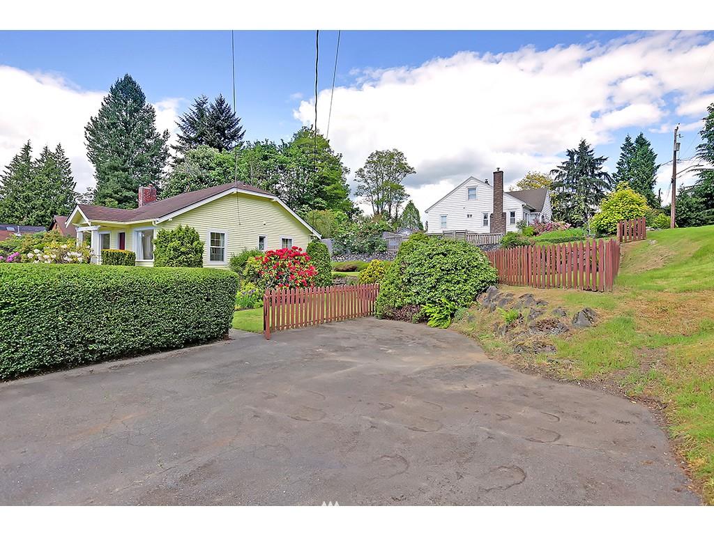 Sold Property | 9110 25 Avenue NE Seattle, WA 98115 17