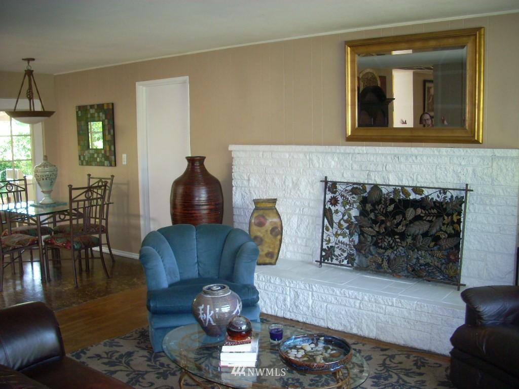 Sold Property | 4606 242nd Street SW Mountlake Terrace, WA 98043 2
