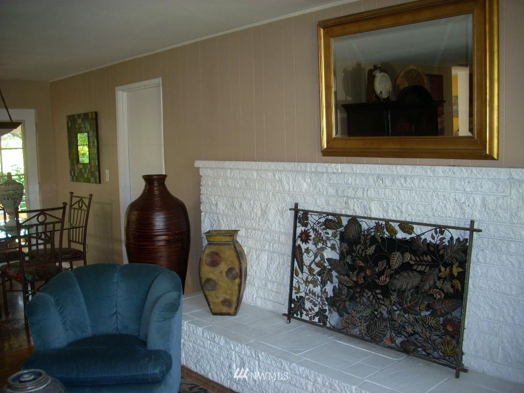 Sold Property | 4606 242nd Street SW Mountlake Terrace, WA 98043 3