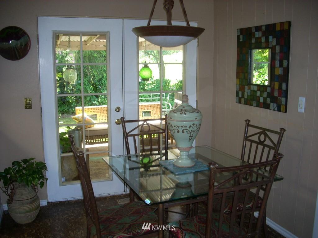 Sold Property | 4606 242nd Street SW Mountlake Terrace, WA 98043 4