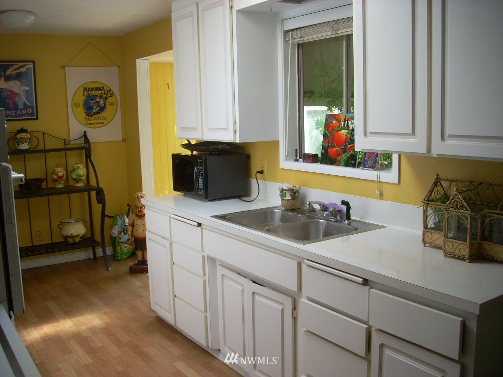 Sold Property | 4606 242nd Street SW Mountlake Terrace, WA 98043 5