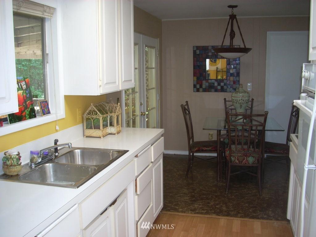 Sold Property | 4606 242nd Street SW Mountlake Terrace, WA 98043 6