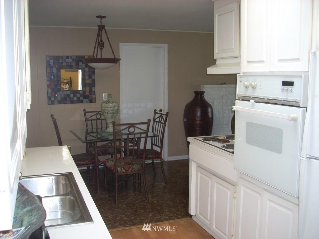 Sold Property | 4606 242nd Street SW Mountlake Terrace, WA 98043 7