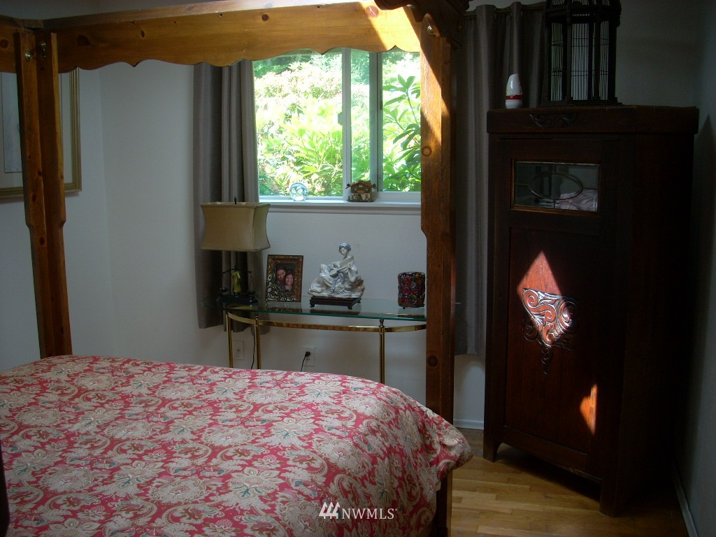 Sold Property | 4606 242nd Street SW Mountlake Terrace, WA 98043 11