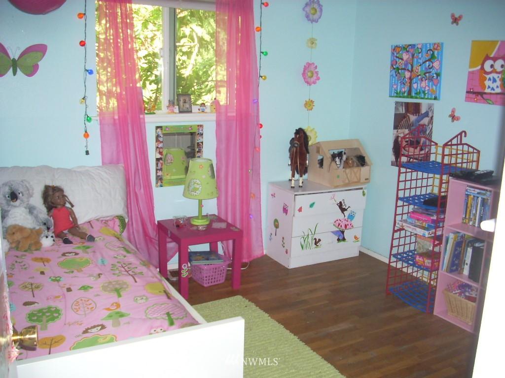 Sold Property | 4606 242nd Street SW Mountlake Terrace, WA 98043 12
