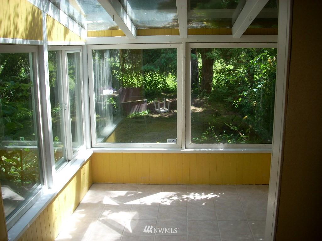 Sold Property | 4606 242nd Street SW Mountlake Terrace, WA 98043 13