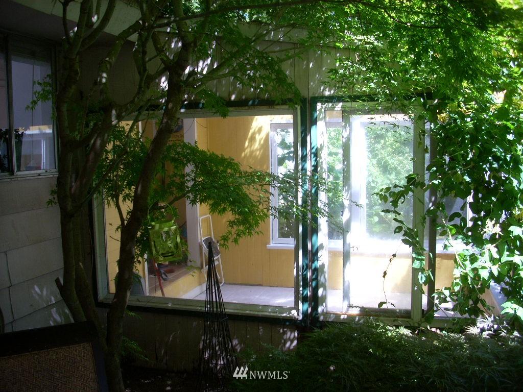 Sold Property | 4606 242nd Street SW Mountlake Terrace, WA 98043 14