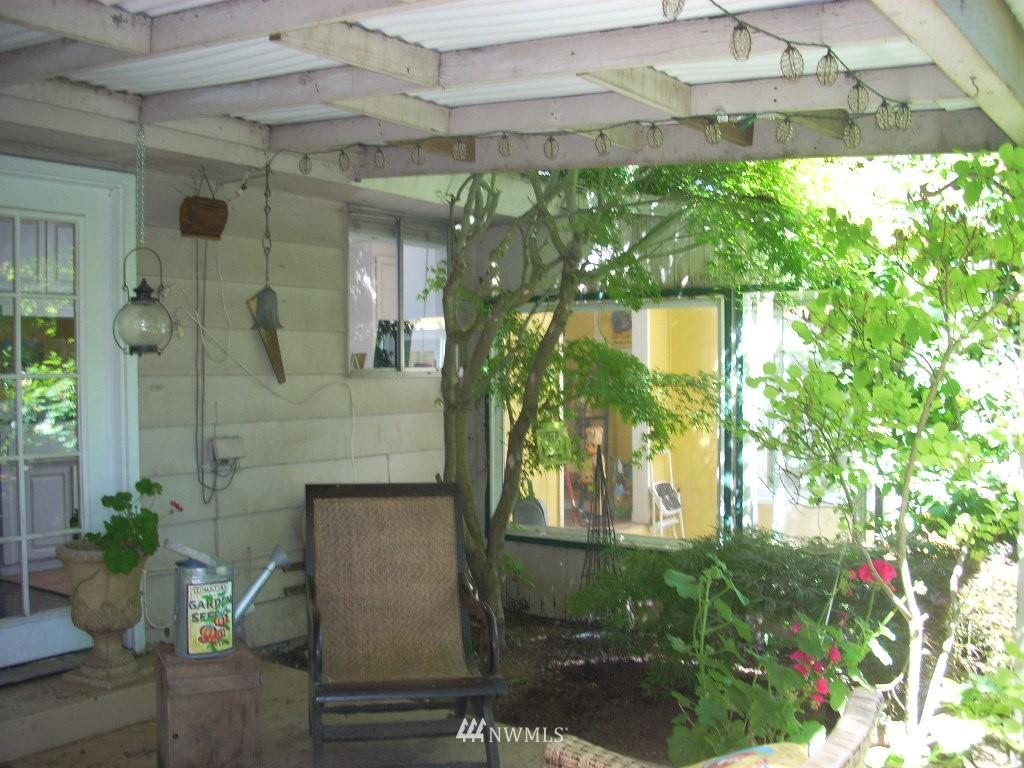 Sold Property | 4606 242nd Street SW Mountlake Terrace, WA 98043 15