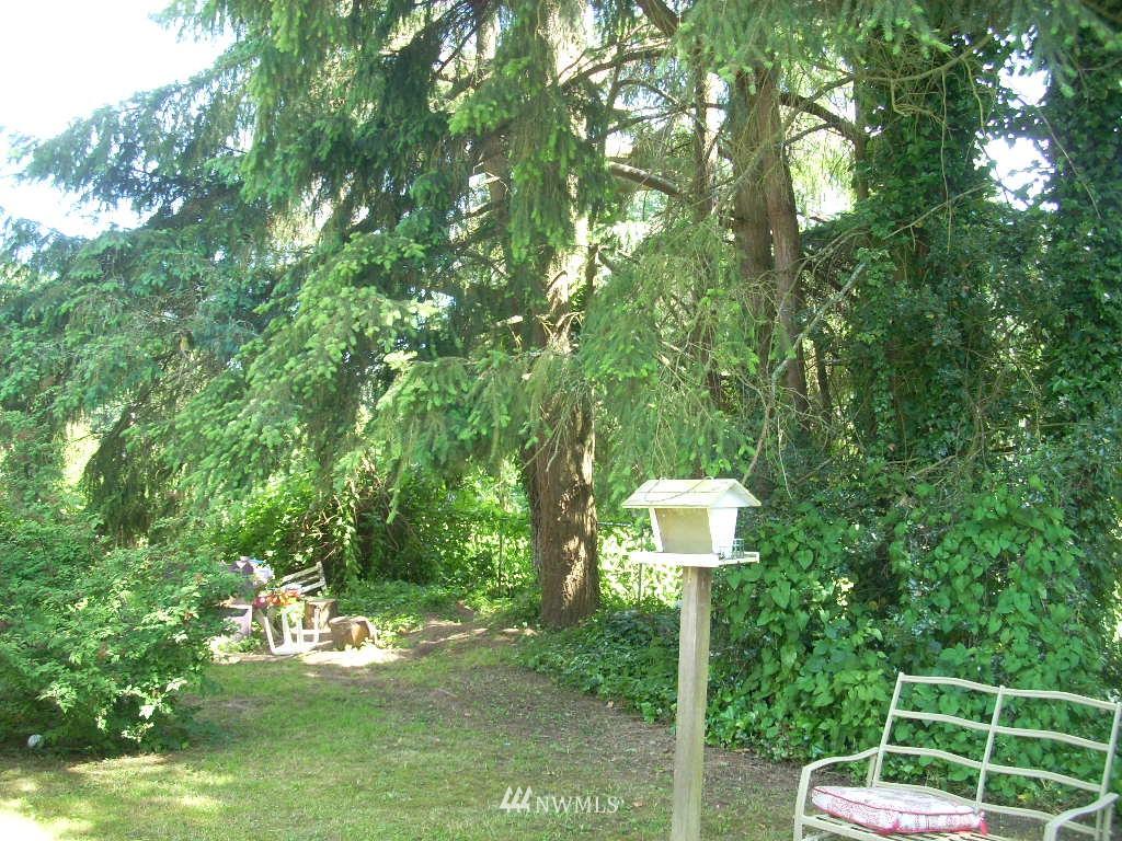 Sold Property | 4606 242nd Street SW Mountlake Terrace, WA 98043 16