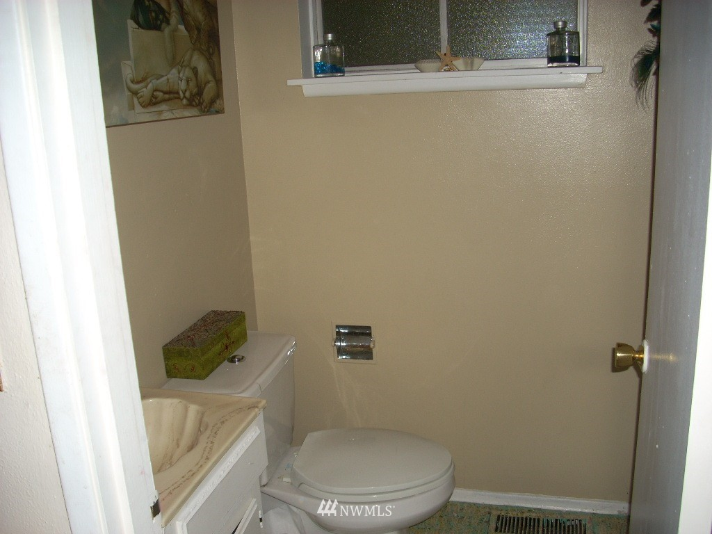Sold Property | 4606 242nd Street SW Mountlake Terrace, WA 98043 17