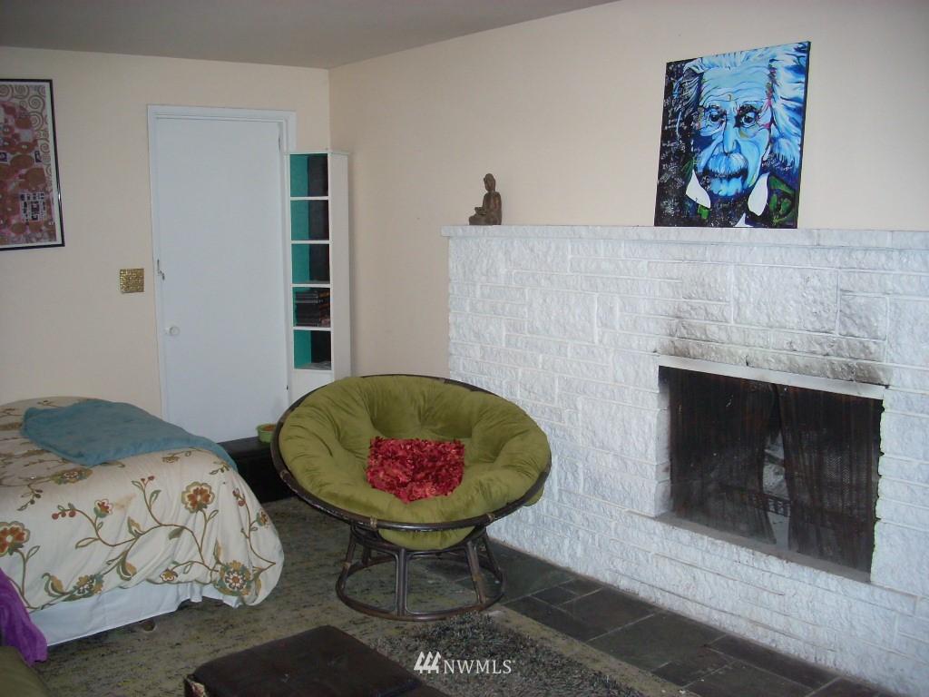Sold Property | 4606 242nd Street SW Mountlake Terrace, WA 98043 19