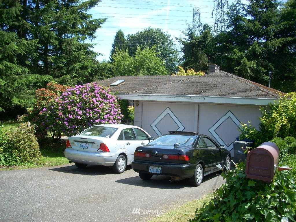 Sold Property | 4606 242nd Street SW Mountlake Terrace, WA 98043 0