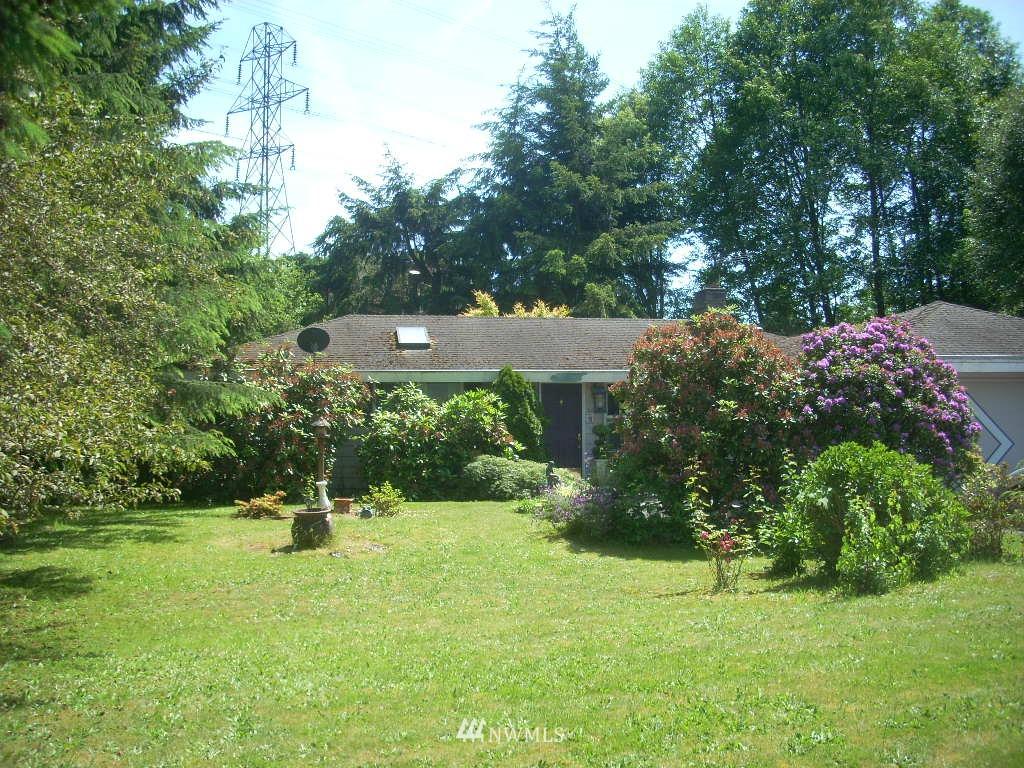 Sold Property | 4606 242nd Street SW Mountlake Terrace, WA 98043 1