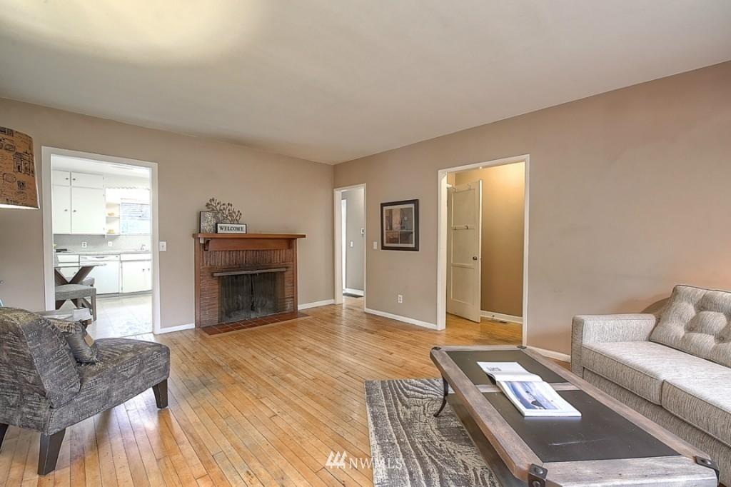Sold Property | 14015 Interlake Avenue N Seattle, WA 98133 5