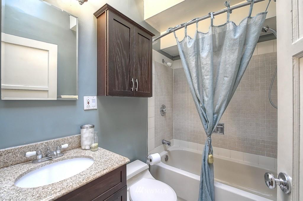Sold Property | 14015 Interlake Avenue N Seattle, WA 98133 10