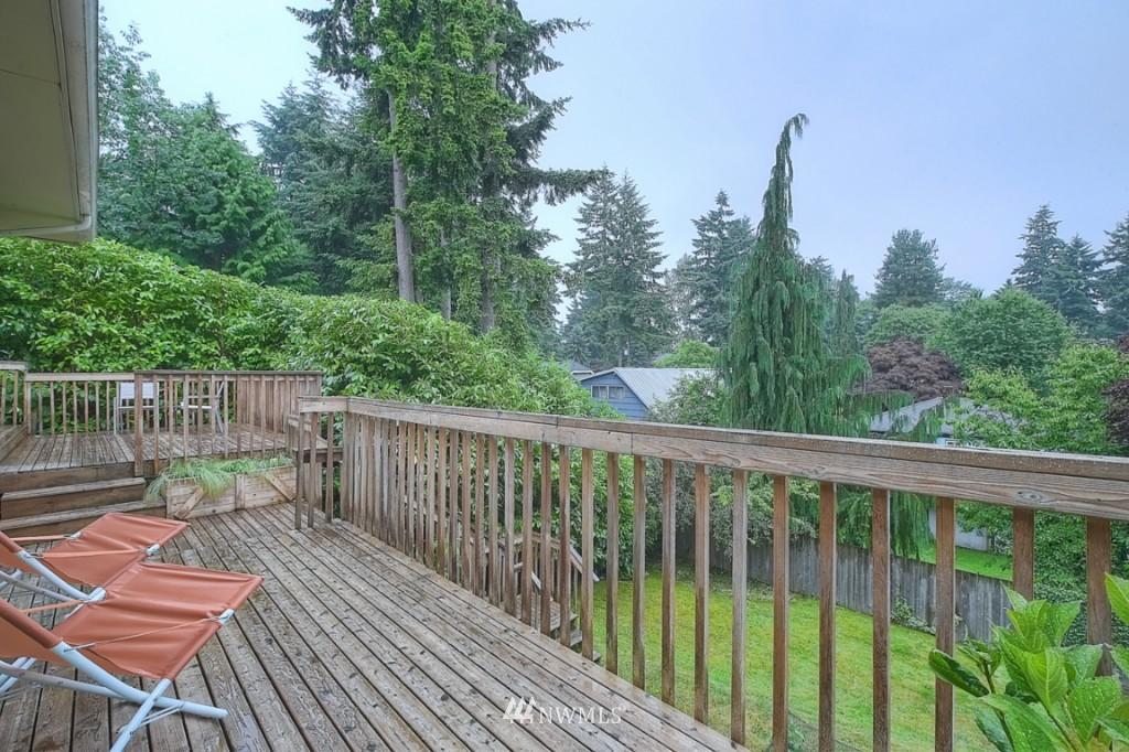 Sold Property | 14015 Interlake Avenue N Seattle, WA 98133 15