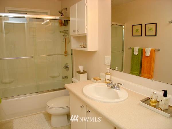 Sold Property   14009 91st Place NE Kirkland, WA 98034 9