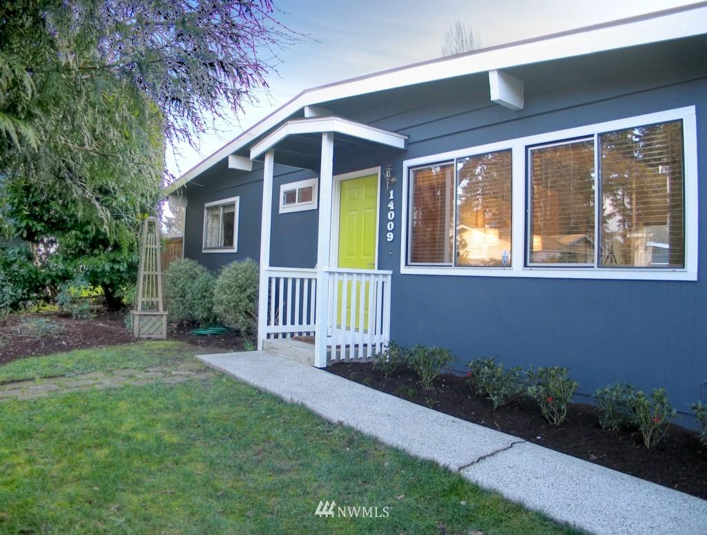 Sold Property   14009 91st Place NE Kirkland, WA 98034 0