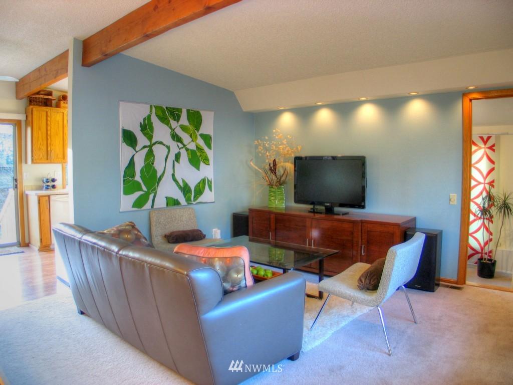 Sold Property   14009 91st Place NE Kirkland, WA 98034 1
