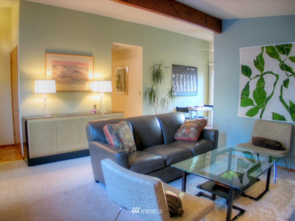Sold Property   14009 91st Place NE Kirkland, WA 98034 2
