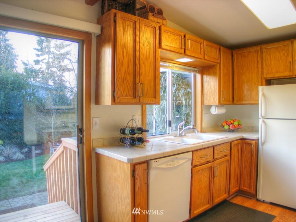 Sold Property   14009 91st Place NE Kirkland, WA 98034 4