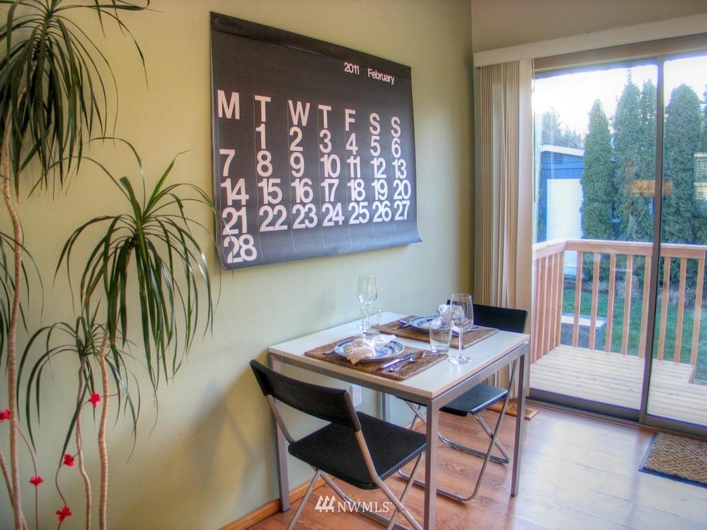 Sold Property   14009 91st Place NE Kirkland, WA 98034 5