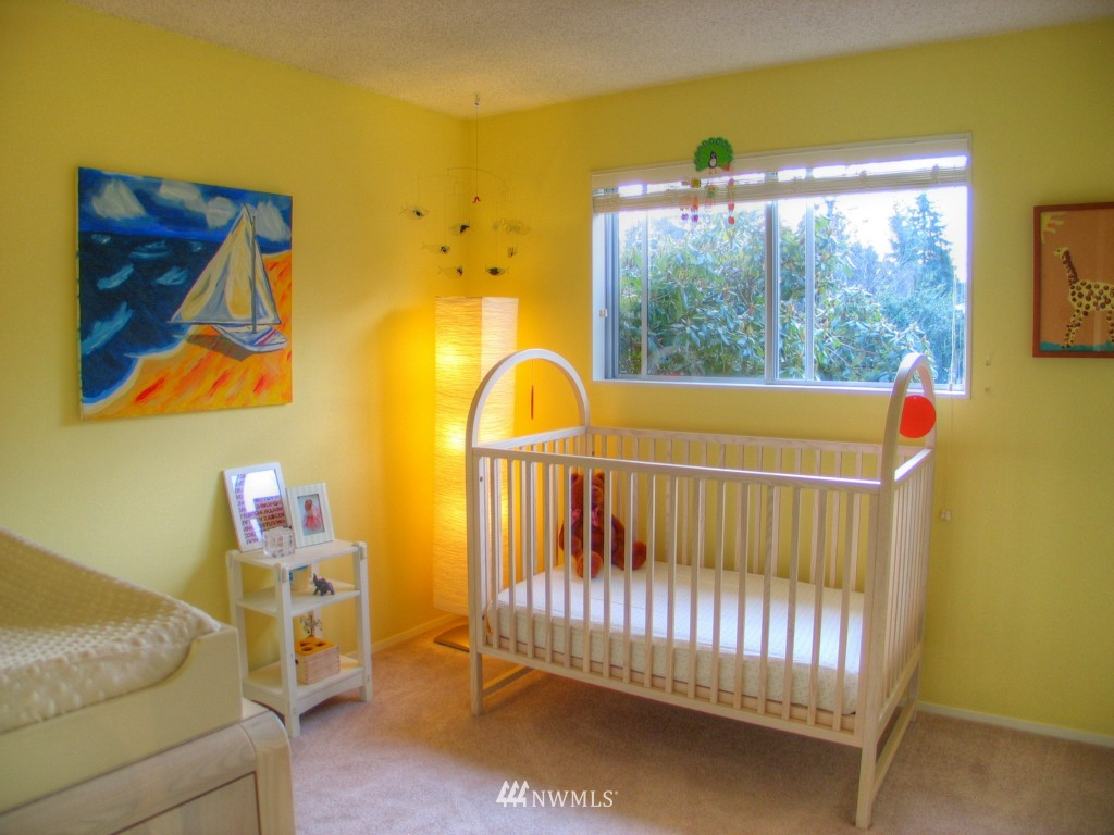 Sold Property   14009 91st Place NE Kirkland, WA 98034 7