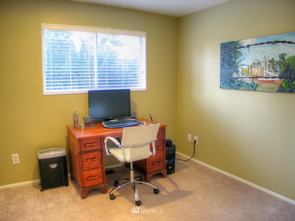 Sold Property   14009 91st Place NE Kirkland, WA 98034 8
