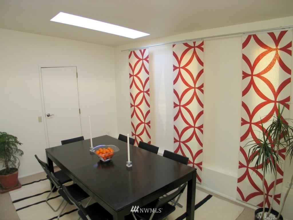 Sold Property   14009 91st Place NE Kirkland, WA 98034 10