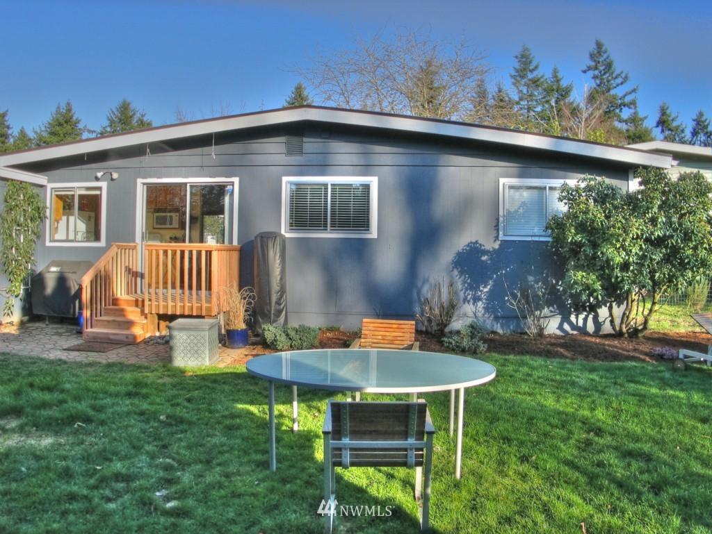 Sold Property   14009 91st Place NE Kirkland, WA 98034 12