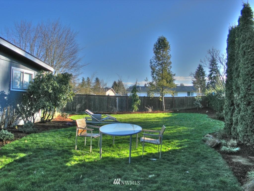 Sold Property   14009 91st Place NE Kirkland, WA 98034 13
