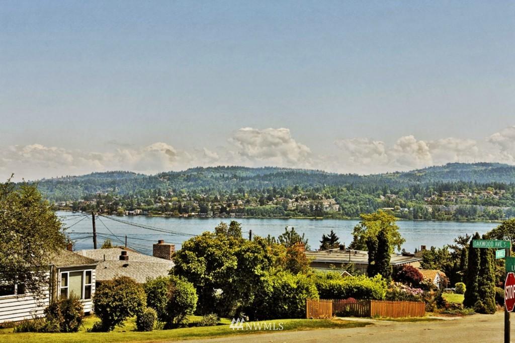 Sold Property | 7925 S Lakeridge Drive Seattle, WA 98178 0