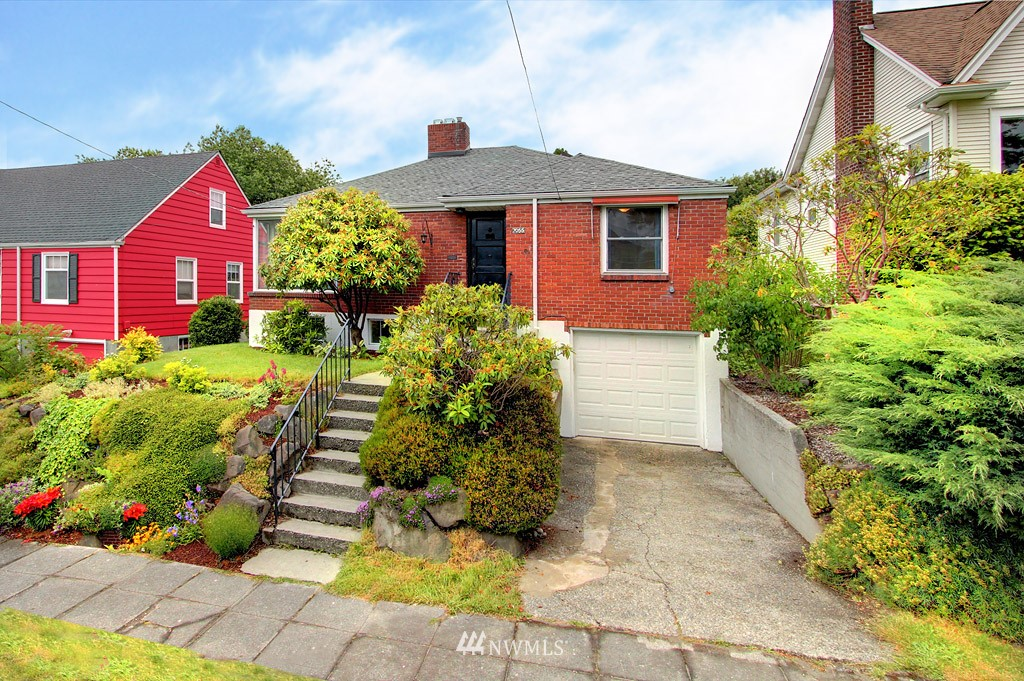 Sold Property | 7055 14th Avenue NW Seattle, WA 98117 0