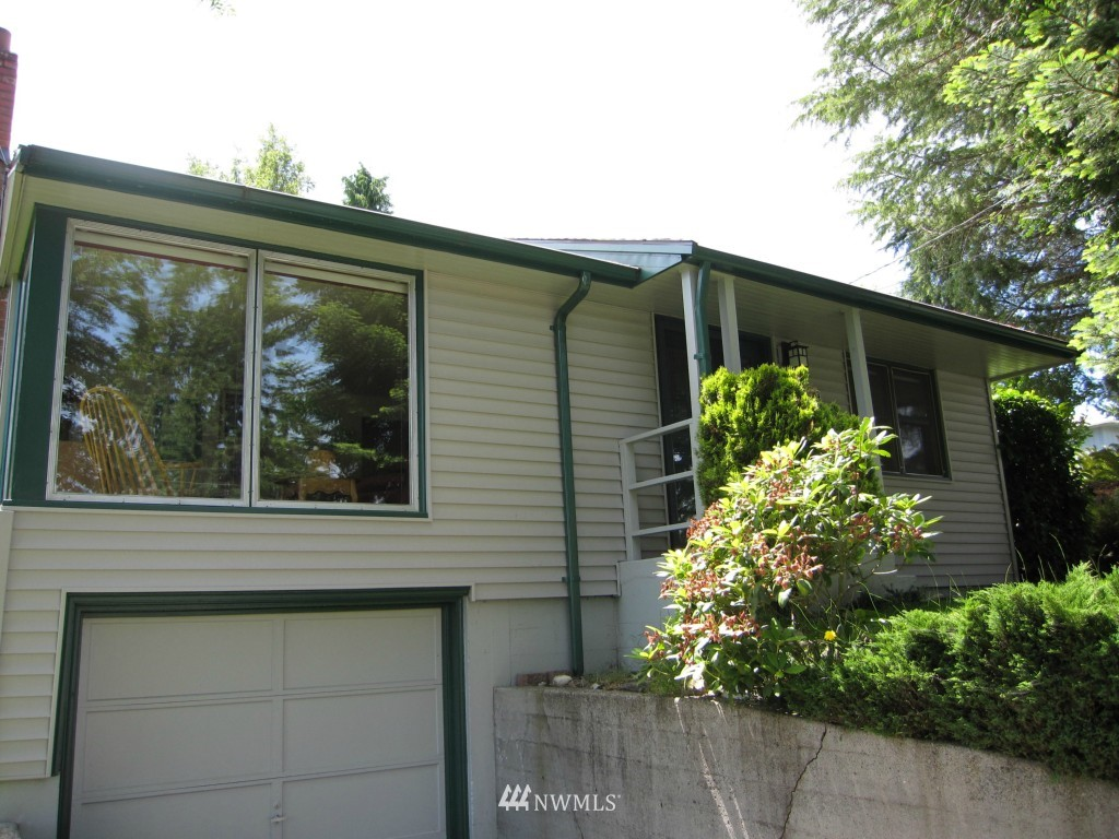 Sold Property | 933 NW 96th Street Seattle, WA 98117 0
