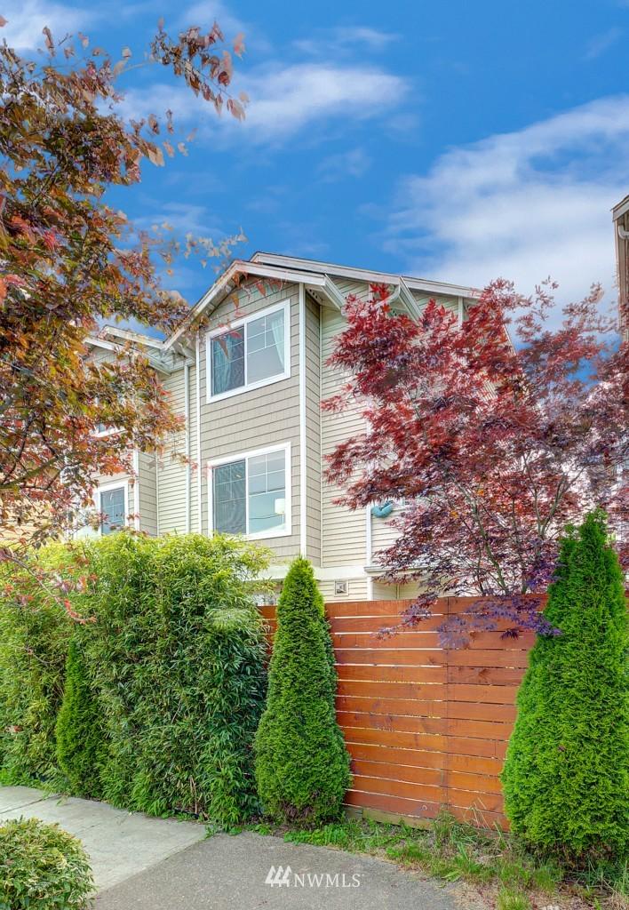Sold Property | 1223 N 88th Street Seattle, WA 98103 0