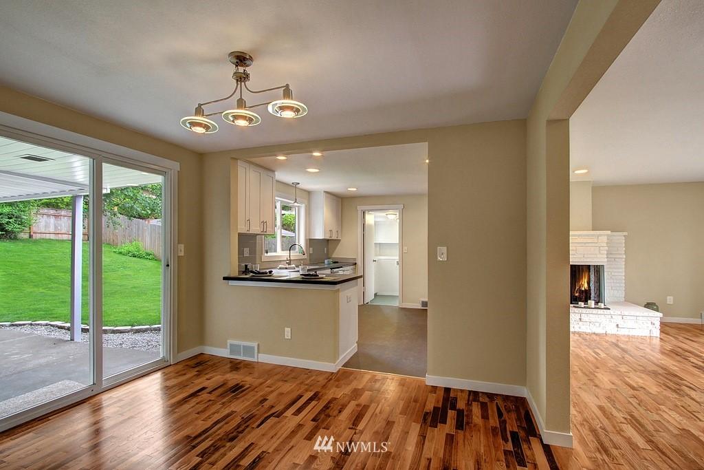 Sold Property   9110 1st Avenue NE Seattle, WA 98115 6
