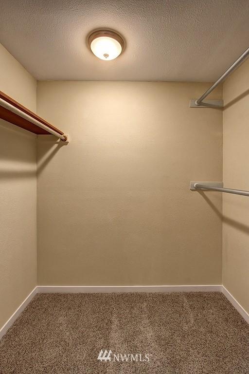 Sold Property   9110 1st Avenue NE Seattle, WA 98115 8