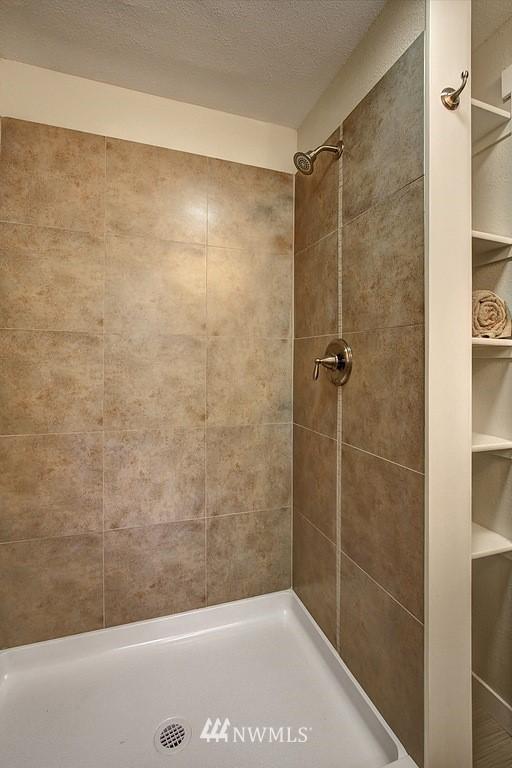 Sold Property   9110 1st Avenue NE Seattle, WA 98115 9