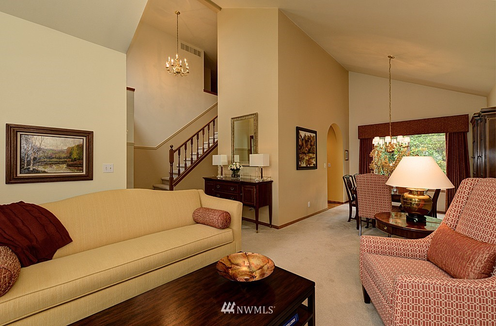 Sold Property | 17501 53rd Place W Lynnwood, WA 98037 1
