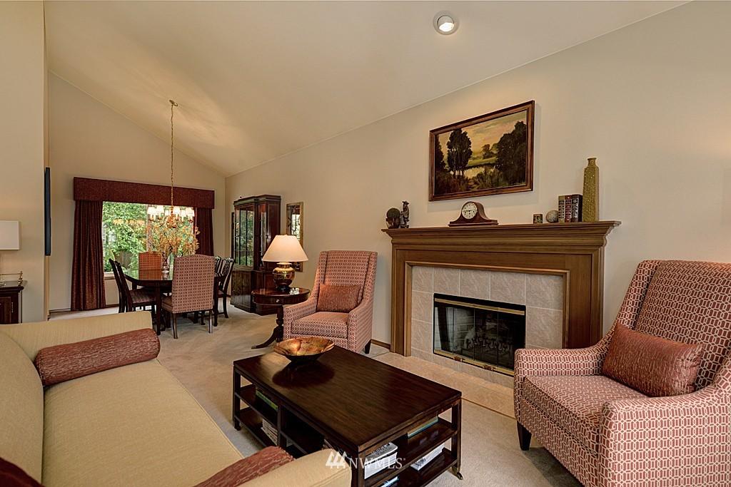 Sold Property | 17501 53rd Place W Lynnwood, WA 98037 3